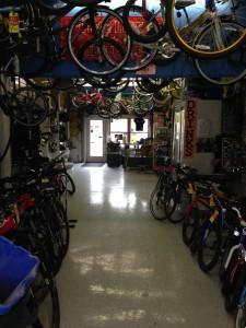 Shop 3