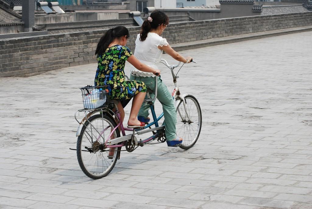 bike-2740_1280