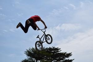bike-716299_1920