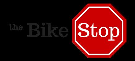 The Bike Stop